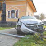 accident-la-Chisoda-19