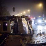 accident-pe-drumul-dintre-Timișoara-și-Giroc01