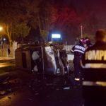 accident-pe-drumul-dintre-Timișoara-și-Giroc03