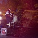 accident-pe-drumul-dintre-Timișoara-și-Giroc04