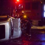 accident-pe-drumul-dintre-Timișoara-și-Giroc05