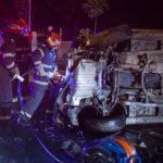 accident-pe-drumul-dintre-Timișoara-și-Giroc07