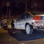 accident-pe-drumul-dintre-Timișoara-și-Giroc08
