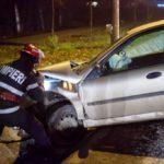 accident-pe-drumul-dintre-Timișoara-și-Giroc09