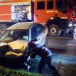 accident-pe-drumul-dintre-Timișoara-și-Giroc10
