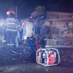 accident-pe-drumul-dintre-Timișoara-și-Giroc11