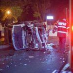 accident-pe-drumul-dintre-Timișoara-și-Giroc13