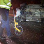 accident-pe-drumul-dintre-Timișoara-și-Giroc14