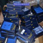 marfa-în-valoare-de-peste-700-mii-euro3