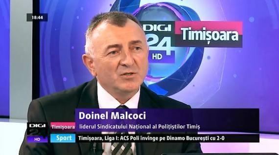 Doinel-Malcoci1