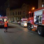 Incendiu-casa-scarii14