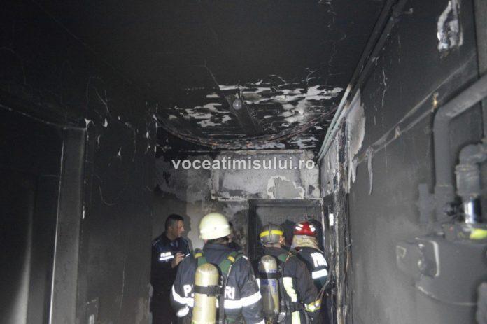 Incendiu-casa-scarii19