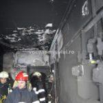 Incendiu-casa-scarii21