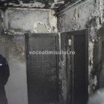 Incendiu-casa-scarii22
