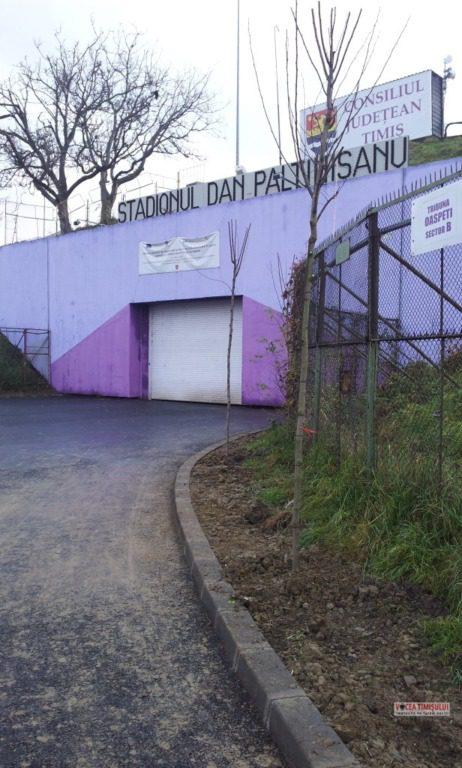 Parcare-anti-drift-si-zona-pietonala-Dan-Paltinisanu-3