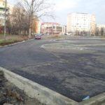 Parcare-anti-drift-si-zona-pietonala-Dan-Paltinisanu-5