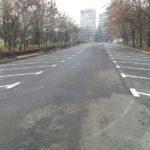 Parcare-anti-drift-si-zona-pietonala-Dan-Paltinisanu-8