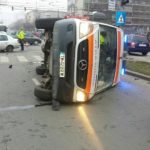 accident-ambulanta8