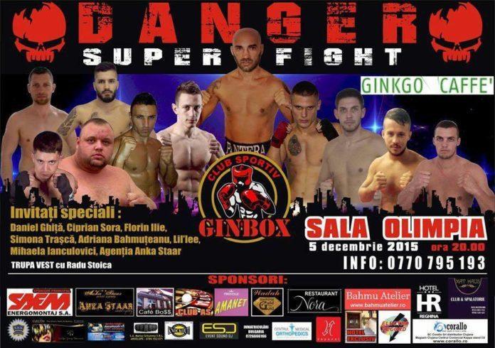 gala-kickbox