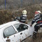 Accident-pe-drumul-Timișoara-Lugoj-2