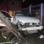 Accident-strada-Gloriei02