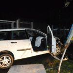 Accident-strada-Gloriei04
