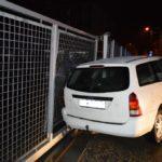 Accident-strada-Gloriei07
