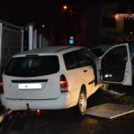 Accident-strada-Gloriei09