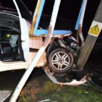 Accident-strada-Gloriei10