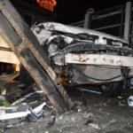 Accident-strada-Gloriei11
