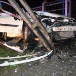 Accident-strada-Gloriei14