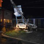 Accident-strada-Gloriei15