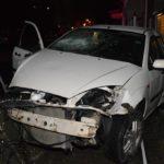 Accident-strada-Gloriei16