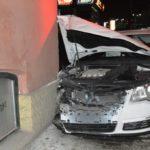 Accident-strada-Stefan-cel-Mare01