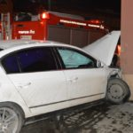 Accident-strada-Stefan-cel-Mare02
