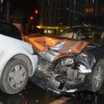 Accident-strada-Stefan-cel-Mare04