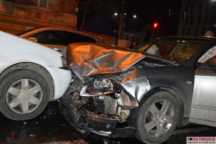 Accident-strada-Stefan-cel-Mare05