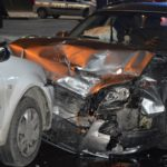 Accident-strada-Stefan-cel-Mare06