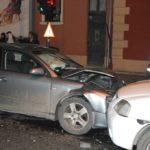 Accident-strada-Stefan-cel-Mare07