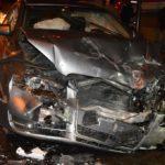 Accident-strada-Stefan-cel-Mare08