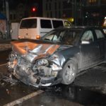Accident-strada-Stefan-cel-Mare09