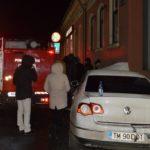 Accident-strada-Stefan-cel-Mare11