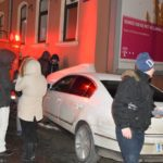 Accident-strada-Stefan-cel-Mare12