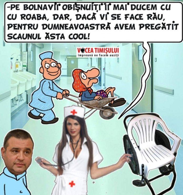 Invenţie-nouă-la-Spitalul-Clinic-Judeţean-din-Timişoara