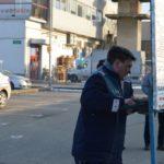 Panouri-ilegale-strada-Miresei2