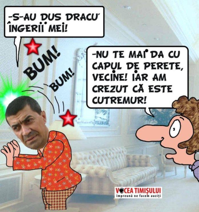 Razvan-Nedelcu-1
