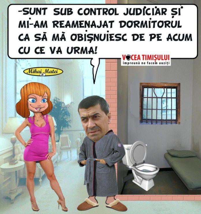 Razvan-Nedelcu