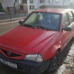 autoturisme-VANDALIZATE07