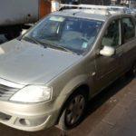autoturisme-VANDALIZATE08