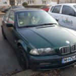 autoturisme-VANDALIZATE12